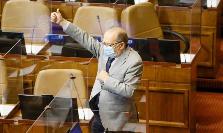 Berger Llam U00f3 A La Oposici U00f3n A No Entrampar Bono Clase